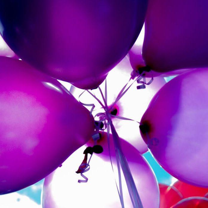proslava rođendana restoran arka